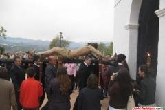3113-via-crucis-del-cristo-del-mar