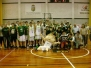 4766-baloncesto
