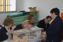 5236-elecciones-20-n