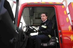 5470-nueva-flota-del-consorcio-de-bomberos