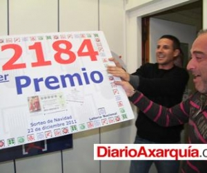 20111222193432348711
