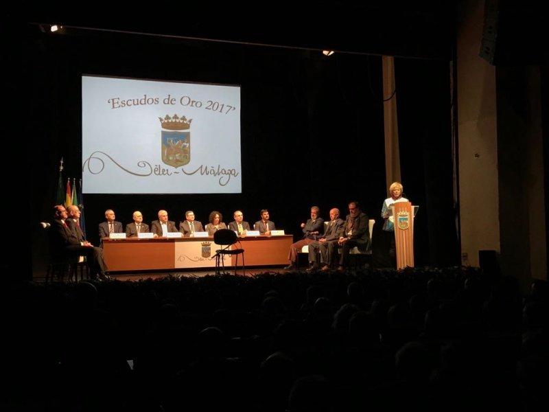 escudo oro 2017 diario axarquia (1)