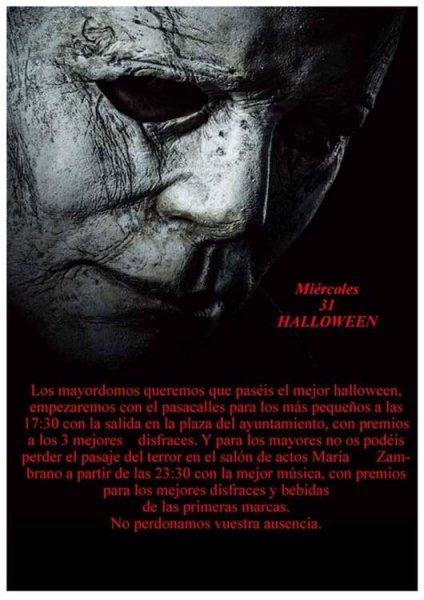 halloween (13)