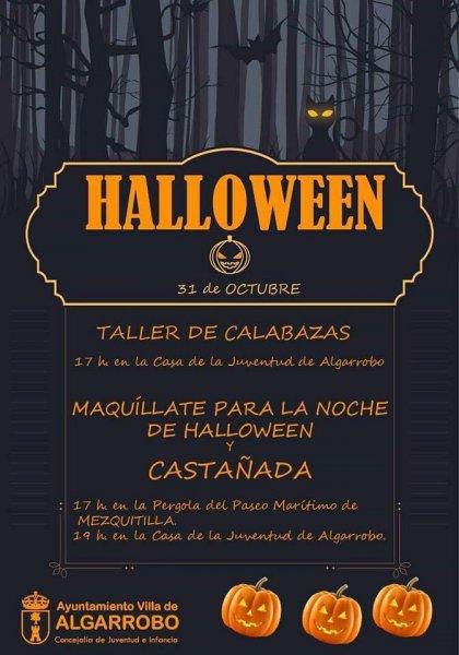 halloween (7)