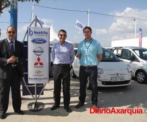 diarioaxarquia-feria-transporte-2