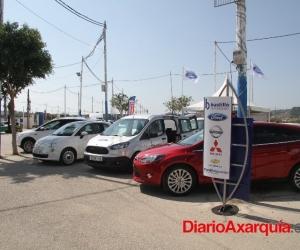 diarioaxarquia-feria-transporte-20