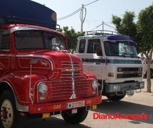diarioaxarquia-feria-transporte-25