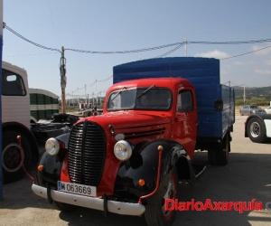 diarioaxarquia-feria-transporte-30