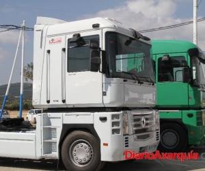diarioaxarquia-feria-transporte-31