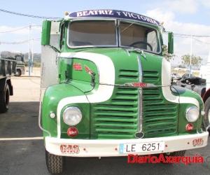 diarioaxarquia-feria-transporte-33