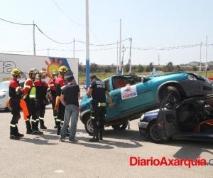 diarioaxarquia-feria-transporte-38