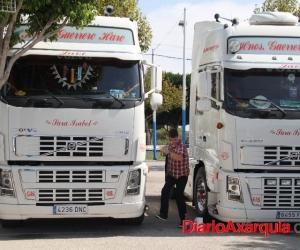diarioaxarquia-feria-transporte-44