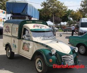 diarioaxarquia-feria-transporte-5