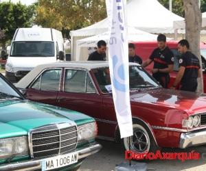 diarioaxarquia-feria-transporte-51