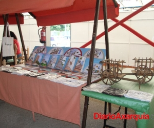 diarioaxarquia-feria-transporte-7