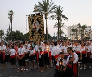 diario-axarquia-virgen-del-carmen-1