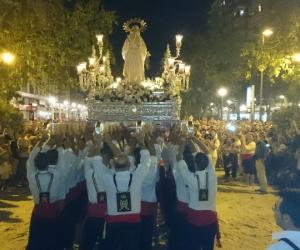 diario-axarquia-virgen-del-carmen-9
