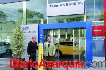 FORD DIARIO AXARQUIA (5)