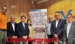 La IV Liga de Jábegas Diputación de Málaga comienza el próximo sábado y contará con la incorporación de Vélez-Málaga