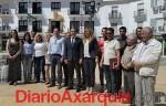 Bendodo apuesta por impulsar el turismo de calidad para que Torrox sea un referente de la Costa del Sol