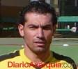 Alfonso Quintero será el nuevo entrenador del Libertad