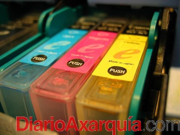 cartuchos-tinta-compatibles