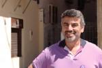 IU elige a Francisco Guzmán como su nuevo coordinador en la capital malagueña