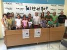 Amigos del Pueblo Saharaui celebrará el viernes una Velada Solidaria