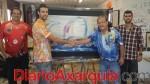 Carlos de Cobos se incorpora oficialmente al Intituto de Fertilidad Clínicas Rincón