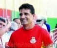 """Manolo Chumilla: """"Al Vélez le temo en todos los aspectos"""""""