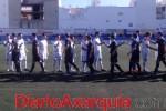 El Vélez golea al Ronda (4-0)