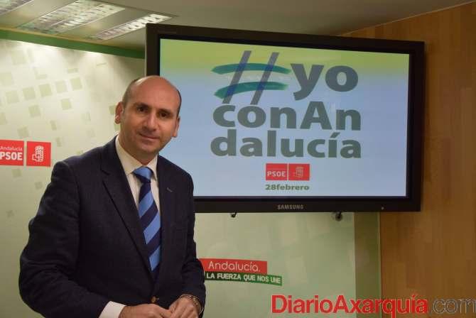 160220216 - Francisco Conejo en rueda de prensa_01(1)
