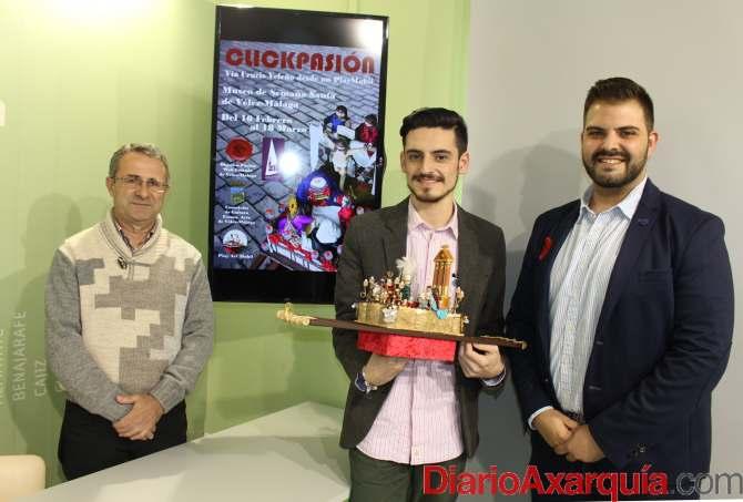 Clickpasión Alarcón, Atencia y López (1)