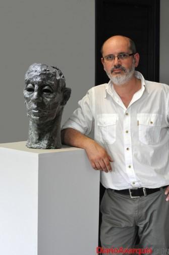 García Cruz - 3 marzo
