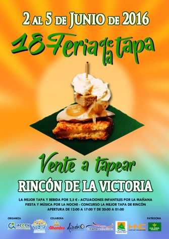 Cartel_FeriaTapa2016_ACERV copia