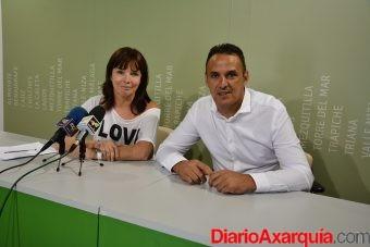 Roberto y Arjona(1)
