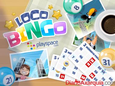 bingo_online_(2)