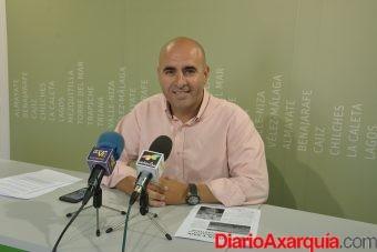 Sergio Hijano