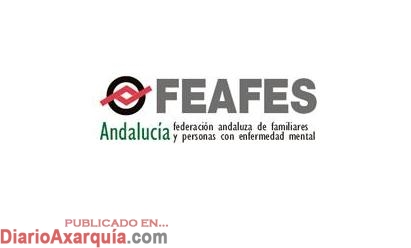 feafes-andalucia