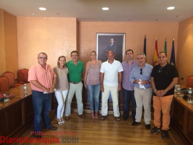 concejales-oposicion-ayto-torrox