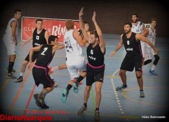 baloncesto-velez