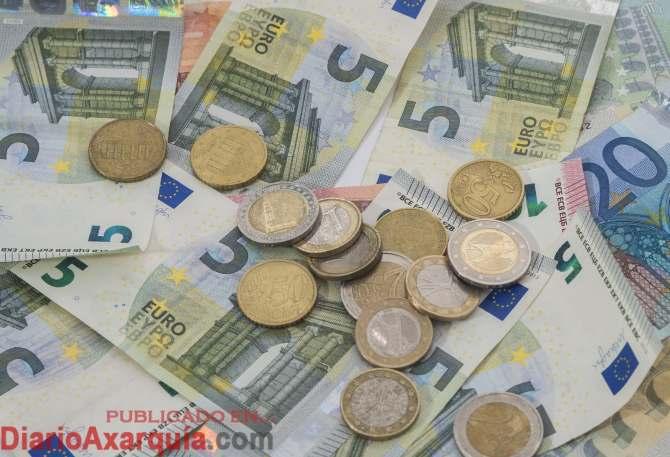 money-1128172_1920