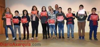 finalistas-concurso-dibuja-la-navidad