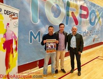presentacion-xii-trofeo-villa-torrox-2-diciembre