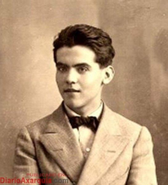 federico-garcia-lorca-1914_o