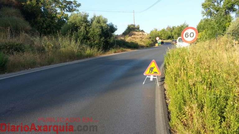 limpieza-carreteras08_o