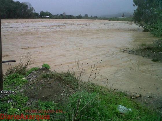 malaga-lluvia2