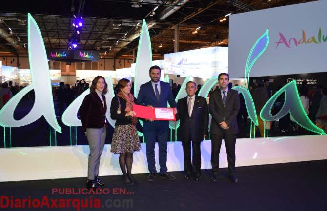 Premio-Expositor