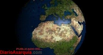 globe-895580_960_720