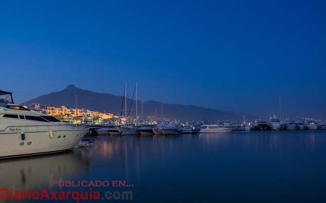 yachts-331744_960_720